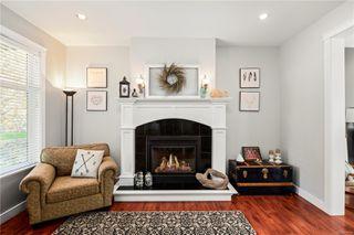 Photo 3: 2114 Winfield Dr in : Sk Sooke Vill Core House for sale (Sooke)  : MLS®# 855710