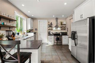 Photo 10: 2114 Winfield Dr in : Sk Sooke Vill Core House for sale (Sooke)  : MLS®# 855710