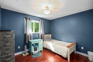 Photo 23: 2114 Winfield Dr in : Sk Sooke Vill Core House for sale (Sooke)  : MLS®# 855710