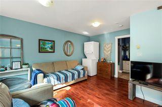 Photo 24: 2114 Winfield Dr in : Sk Sooke Vill Core House for sale (Sooke)  : MLS®# 855710