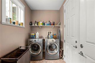 Photo 13: 2114 Winfield Dr in : Sk Sooke Vill Core House for sale (Sooke)  : MLS®# 855710