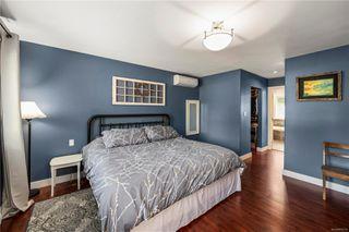 Photo 15: 2114 Winfield Dr in : Sk Sooke Vill Core House for sale (Sooke)  : MLS®# 855710