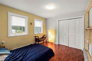 Photo 26: 2114 Winfield Dr in : Sk Sooke Vill Core House for sale (Sooke)  : MLS®# 855710