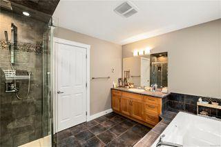 Photo 19: 2114 Winfield Dr in : Sk Sooke Vill Core House for sale (Sooke)  : MLS®# 855710