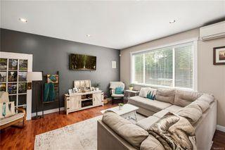 Photo 6: 2114 Winfield Dr in : Sk Sooke Vill Core House for sale (Sooke)  : MLS®# 855710