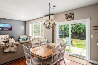 Photo 8: 2114 Winfield Dr in : Sk Sooke Vill Core House for sale (Sooke)  : MLS®# 855710