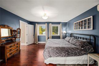 Photo 16: 2114 Winfield Dr in : Sk Sooke Vill Core House for sale (Sooke)  : MLS®# 855710