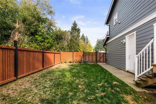 Photo 34: 2114 Winfield Dr in : Sk Sooke Vill Core House for sale (Sooke)  : MLS®# 855710