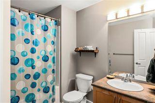 Photo 20: 2114 Winfield Dr in : Sk Sooke Vill Core House for sale (Sooke)  : MLS®# 855710