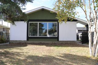 Main Photo: 6731 Malvern Road NE in Calgary: Marlborough Park Detached for sale : MLS®# A1038360