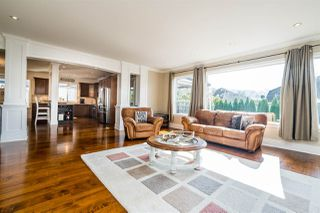 "Photo 7: 35472 MCKINLEY Drive in Abbotsford: Abbotsford East House for sale in ""Sandy Hill"" : MLS®# R2508453"