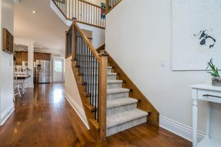 "Photo 4: 35472 MCKINLEY Drive in Abbotsford: Abbotsford East House for sale in ""Sandy Hill"" : MLS®# R2508453"