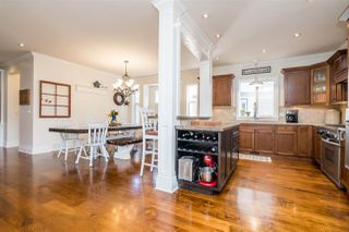 "Photo 9: 35472 MCKINLEY Drive in Abbotsford: Abbotsford East House for sale in ""Sandy Hill"" : MLS®# R2508453"