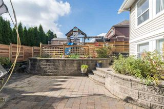 "Photo 39: 35472 MCKINLEY Drive in Abbotsford: Abbotsford East House for sale in ""Sandy Hill"" : MLS®# R2508453"