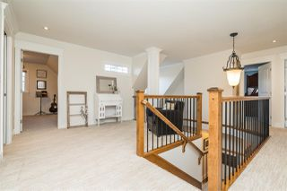 "Photo 18: 35472 MCKINLEY Drive in Abbotsford: Abbotsford East House for sale in ""Sandy Hill"" : MLS®# R2508453"