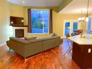 Photo 5: 4999 Dunn Pl in : Na North Nanaimo House for sale (Nanaimo)  : MLS®# 858310