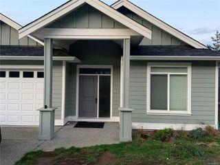 Main Photo: 4999 Dunn Pl in : Na North Nanaimo House for sale (Nanaimo)  : MLS®# 858310