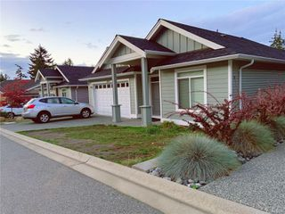 Photo 2: 4999 Dunn Pl in : Na North Nanaimo House for sale (Nanaimo)  : MLS®# 858310
