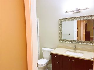 Photo 11: 4999 Dunn Pl in : Na North Nanaimo House for sale (Nanaimo)  : MLS®# 858310