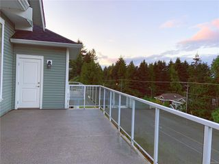 Photo 14: 4999 Dunn Pl in : Na North Nanaimo House for sale (Nanaimo)  : MLS®# 858310