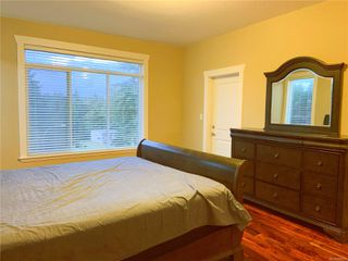 Photo 10: 4999 Dunn Pl in : Na North Nanaimo House for sale (Nanaimo)  : MLS®# 858310