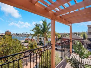 Photo 37: POINT LOMA House for sale : 3 bedrooms : 2930 McCall St in San Diego