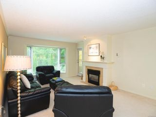 Photo 12: 206 5620 Edgewater Lane in : Na Uplands Condo for sale (Nanaimo)  : MLS®# 859748