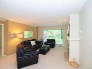 Photo 11: 206 5620 Edgewater Lane in : Na Uplands Condo for sale (Nanaimo)  : MLS®# 859748