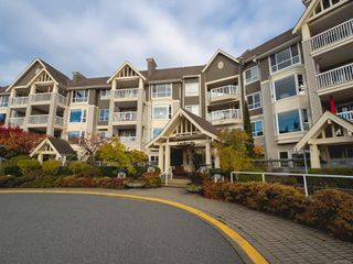 Photo 24: 206 5620 Edgewater Lane in : Na Uplands Condo for sale (Nanaimo)  : MLS®# 859748