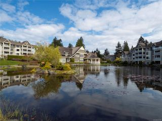 Photo 31: 206 5620 Edgewater Lane in : Na Uplands Condo for sale (Nanaimo)  : MLS®# 859748