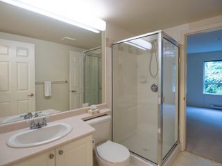 Photo 21: 206 5620 Edgewater Lane in : Na Uplands Condo for sale (Nanaimo)  : MLS®# 859748