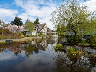 Photo 41: 206 5620 Edgewater Lane in : Na Uplands Condo for sale (Nanaimo)  : MLS®# 859748