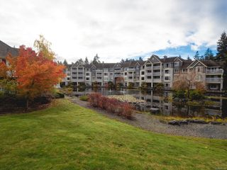Photo 28: 206 5620 Edgewater Lane in : Na Uplands Condo for sale (Nanaimo)  : MLS®# 859748