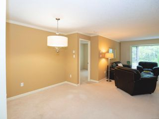 Photo 14: 206 5620 Edgewater Lane in : Na Uplands Condo for sale (Nanaimo)  : MLS®# 859748