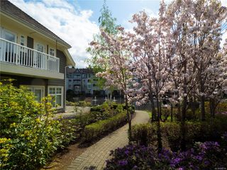 Photo 30: 206 5620 Edgewater Lane in : Na Uplands Condo for sale (Nanaimo)  : MLS®# 859748