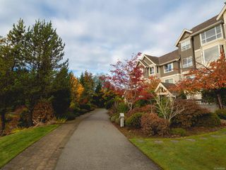 Photo 27: 206 5620 Edgewater Lane in : Na Uplands Condo for sale (Nanaimo)  : MLS®# 859748