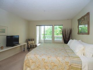 Photo 17: 206 5620 Edgewater Lane in : Na Uplands Condo for sale (Nanaimo)  : MLS®# 859748