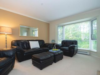 Photo 2: 206 5620 Edgewater Lane in : Na Uplands Condo for sale (Nanaimo)  : MLS®# 859748