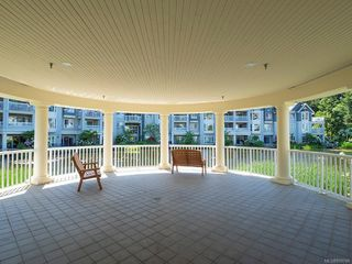 Photo 38: 206 5620 Edgewater Lane in : Na Uplands Condo for sale (Nanaimo)  : MLS®# 859748