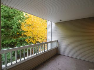Photo 7: 206 5620 Edgewater Lane in : Na Uplands Condo for sale (Nanaimo)  : MLS®# 859748