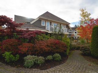 Photo 26: 206 5620 Edgewater Lane in : Na Uplands Condo for sale (Nanaimo)  : MLS®# 859748