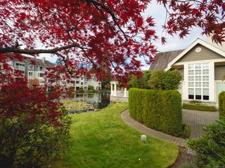 Photo 42: 206 5620 Edgewater Lane in : Na Uplands Condo for sale (Nanaimo)  : MLS®# 859748