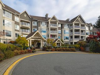 Photo 10: 206 5620 Edgewater Lane in : Na Uplands Condo for sale (Nanaimo)  : MLS®# 859748
