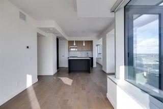Photo 14: 4707 10310 102 Street in Edmonton: Zone 12 Condo for sale : MLS®# E4221008