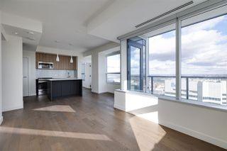 Photo 13: 4707 10310 102 Street in Edmonton: Zone 12 Condo for sale : MLS®# E4221008