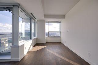Photo 11: 4707 10310 102 Street in Edmonton: Zone 12 Condo for sale : MLS®# E4221008