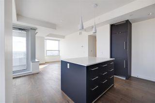 Photo 8: 4707 10310 102 Street in Edmonton: Zone 12 Condo for sale : MLS®# E4221008