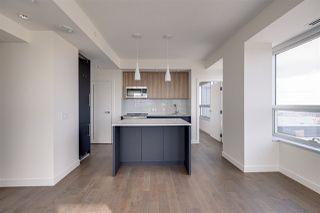 Photo 12: 4707 10310 102 Street in Edmonton: Zone 12 Condo for sale : MLS®# E4221008