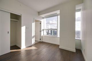 Photo 17: 4707 10310 102 Street in Edmonton: Zone 12 Condo for sale : MLS®# E4221008