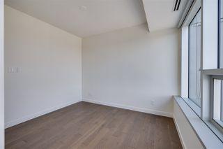 Photo 24: 4707 10310 102 Street in Edmonton: Zone 12 Condo for sale : MLS®# E4221008